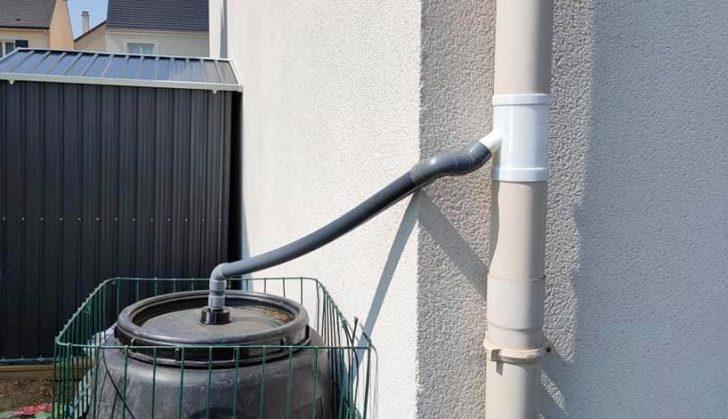 recup eau pluie 3d