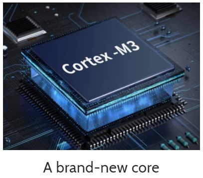 anycubic vyper auto cortex m3