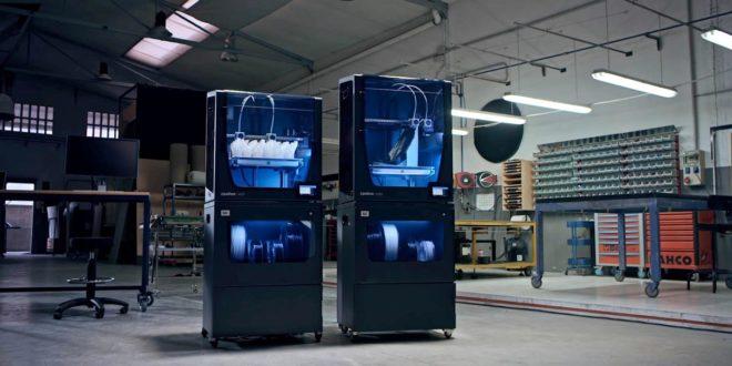 bcn3d-smart-cabinet-660x330.jpg