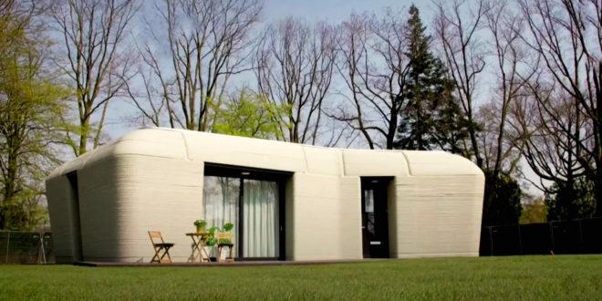 maison design en 3d