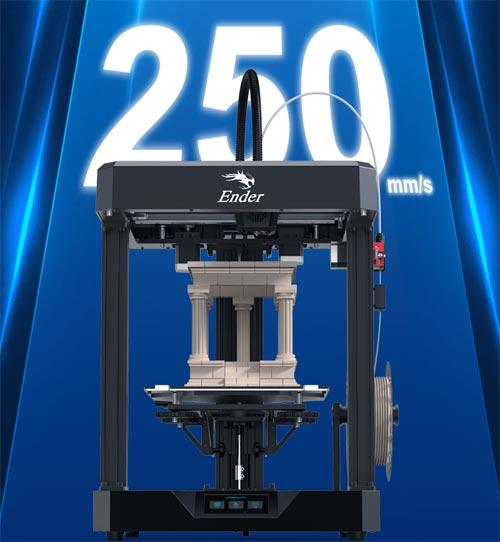 Creality Ender 7 imprimante 3D Ender7