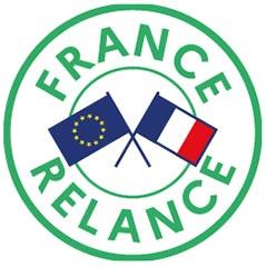plan economie France Relance