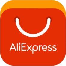acheter la longer lk5 pro sur Aliexpress