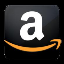 acheter la longer lk5 pro sur Amazon