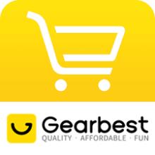 acheter la longer lk5 pro sur GearBest