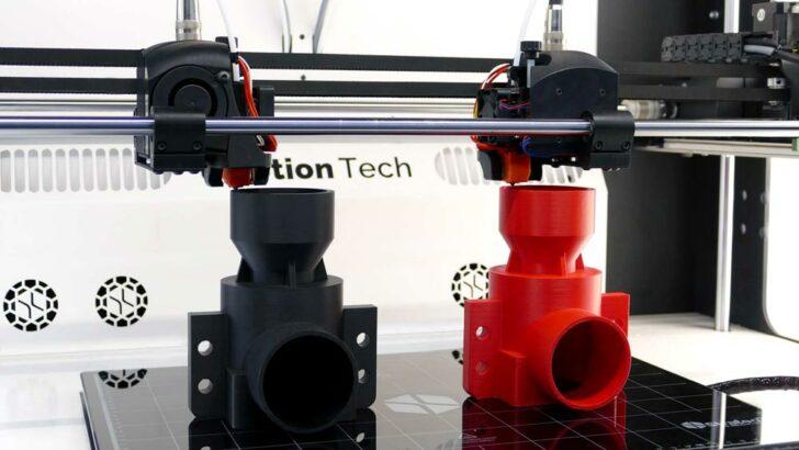 eMotion Tech Strateo3D IDX420 IDX 420